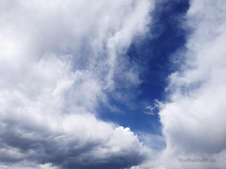 cloudstpk
