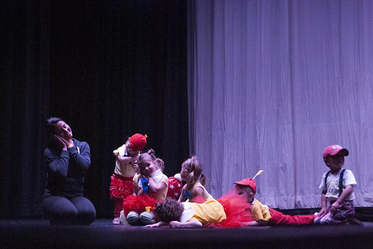 recital13s