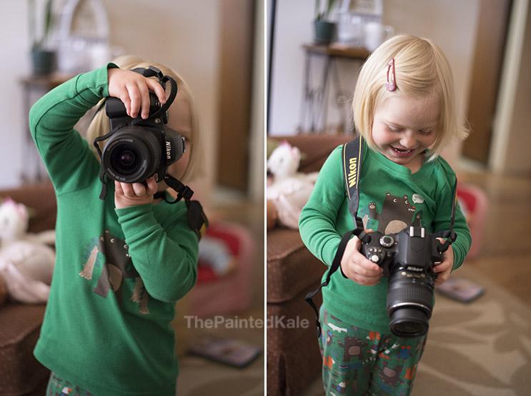 camera06-10tpk