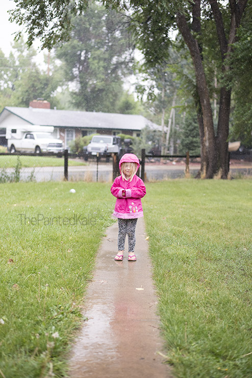 rain01tpk