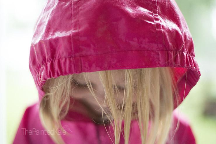 rain06tpk